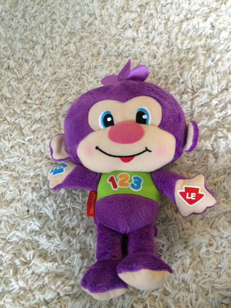 Majmóca
